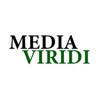 Media Viridi