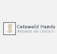 Cotswold Hands - Woodwork, Carpentry & Recycled Art Craft