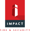 Impact Fire and Security Ltd