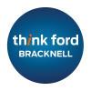 Think Ford Bracknell