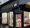Kingston Jewellers