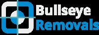 Bullseye Removals