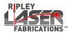 Ripley Laser Fabrications Ltd