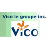 Vico Le Groupe