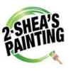 2-Shea's Painting, LLC