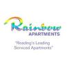 Rainbow Apartments