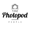 The Photopod People