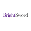 BrightSword Technologies Pte Ltd.