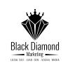 Black Diamond Marketing - Google My Business Experts