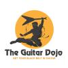 The Guitar Dojo