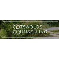 Cotswolds Counselling