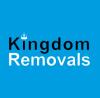 Kingdom Removals - Removals Edinburgh