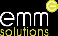 EMM Solutions