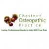 Chestnut Osteopathic Practice