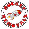 Rocket Removals YORK
