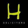 Hodgkinsons Solicitors