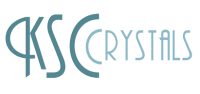 K S C Crystals