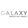 Galaxy Executive Travel