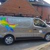 S I Painters & Decorators Ltd