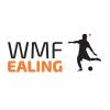 We Make Footballers Ealing