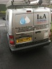 I & A Plumbing Services