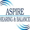 Aspire Hearing and Balance LLC