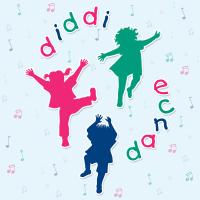 diddi dance Wigan, Leigh & Warrington
