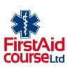 First Aid Course Ltd