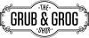 The Grub & Grog Shop
