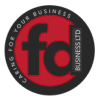 FD Business Ltd