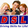 DSL Tuition Driving School - Award-winning Driving School in London