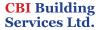 CBI Building Services Ltd.