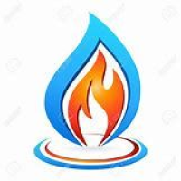 J & J Plumbing & Heating Services