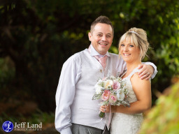 Wedding Photographer Alveston Manor