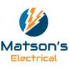 Matson's Electrical Ltd
