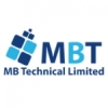 MB Technical Ltd
