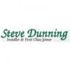 Steve Dunning