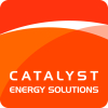 Catalyst Commercial Services Ltd