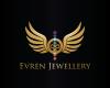 Evren Jewellery