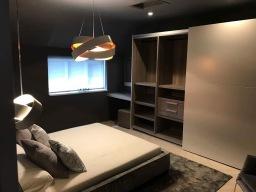 Wardrobes | bedrooms | lighting | furniture