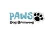 Paws - Hemsworth