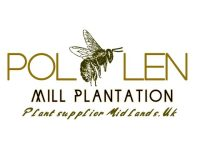 Mill Pollen
