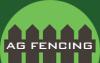 AG Building&Fencing Ltd
