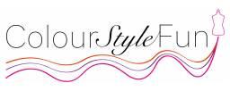 Logo design for start up business