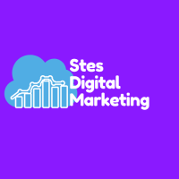 Stes Digital Marketing
