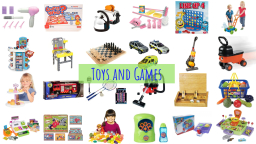 Kidz Gifts Wholesale Toys UK - Large Range of Toys