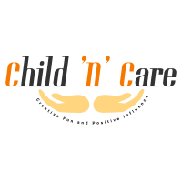 The Child & Care Ltd