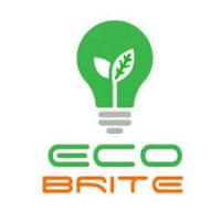 Ecobrite limited