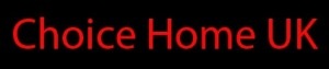 Choice Home UK