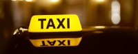 Broadway Taxis